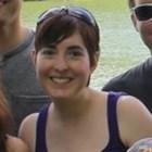 Rachel Harney