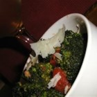 Awesome Broccoli Marinara Recipe - Allrecipes.com