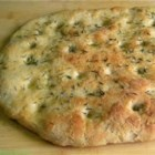Easiest Focaccia Recipe - Extremely easy, fast and cheap. Great for sandwiches and snacks. You may use more or less olive oil or salt if you wish.