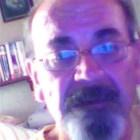 Steve Sweaney