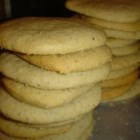 "Norway's Best Pepper Cookies - This recipe is from the Norwegian Embassy in Washington, D.C. Cookies and recipes were handed out at a cultural event that my family attended a few years ago. All Norwegian homes ""must"" serve at least 7 kinds of cookies at Christmas. This recipe is different from other pepperkaker recipes on this web site because it calls for cream and does not use eggs. So it's great for any who can't eat eggs. Enjoy!"