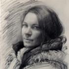 Olena Babak