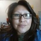 Tina Ortega