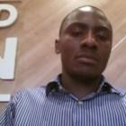 Bwalya Abijah