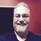 Dave Hirschler