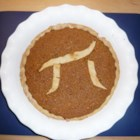 Treacle Tart - This recipe yields a simple and quick citrus-flavored tart. Try it with ice cream!