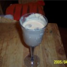 Irish Cream Liqueur II - This is better than the commercial Irish Cream liqueurs and is very popular with family and friends. Will store for several weeks in fridge, just serve over ice.