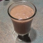 Banana and Brazil Nut Breakfast Smoothie - This unique smoothie recipe blends Brazil nuts, banana, and kefir for a tasty morning wake-up call. Add puffed amaranth and cocoa powder for variety.
