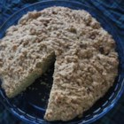 Auntie Mae's Irish Bread - This traditional recipe for Irish soda bread has been passed down through multiple generations and produces a tried-and-true result every time.