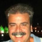 John Yerganian