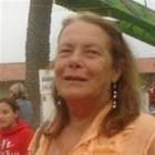 Diane Bray Anderson