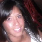 Stacey Antonio