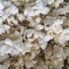 State Fair Kettle Corn - This will be an instant family hit; a bowl of the pop corn is so good it won't last a whole movie.
