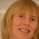 Joan Chisholm Tynda