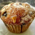 Display picture for Muffin Top