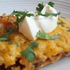 Egg-Free Recipes