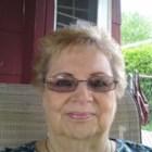 Sharon M Rybak