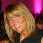Tina Capozzi Nixon
