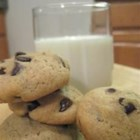 Best Ever Chocolate Chip Cookies III - This is by far the best chocolate chip recipe I have found - everyone asks for the recipe. This is the traditional chocolate chip cookie - much like a better Mrs. Field's.
