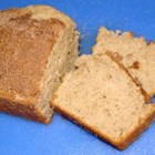 Amish Friendship Bread I - A sweet cinnamon bread that requires a batch of Amish Friendship Bread Starter. For variations, add your favorite fruits and/or nuts!