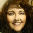 Kathryn Weidenheimer