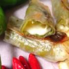 Allrecipes Allstars Appetizers