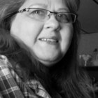 Brenda L. McClung Lamp