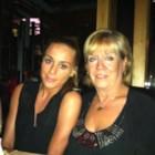 Gina & Debby
