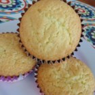 Quick and Simple Fairy Cakes - Fairy cakes, also known as cupcakes, are quick and easy to prepare using 4 simple ingredients.
