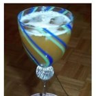 Photo of: Sue's Killer Martini - Recipe of the Day