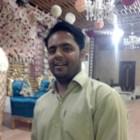 MUhammad Kashif Hussain