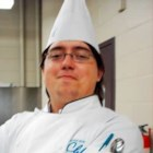 Chef Cody