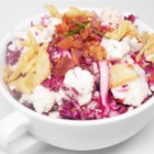 Red Cabbage Recipes