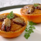 Photo of: Sweet Potato Oranges - Recipe of the Day