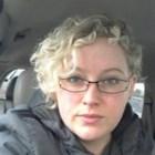 Jenna Keindel