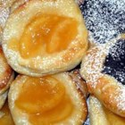 Purim Recipes