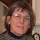 Barbara Zernicke