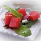 Greens Recipes