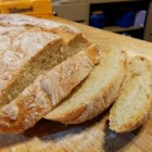 No-Knead Bread Recipes