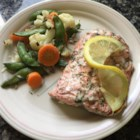 Quick and Easy Recipes