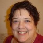 Dorothy Rinaldi