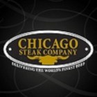 MyChicagoSteak