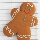 GingerbreadMommy