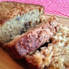 Sweet Summer Squash Bread - Transform leftover summer squash into a sweet breakfast treat using this recipe for summer squash bread.