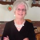 Judy Blum Ryan