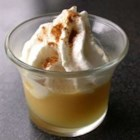 Apple Pie Shot Recipe