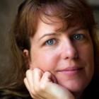 Christine Trefethen McKeel