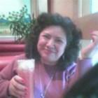 Teresa Figueroa