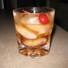 Classic Old Fashioned - One of the great classic bourbon cocktails, the Old Fashioned was invented in Louisville, KY. Try bourbon, rye, or a blended whiskey in this cocktail. You can also sub one sugar cube for the simple syrup.