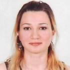 Irana Safarli